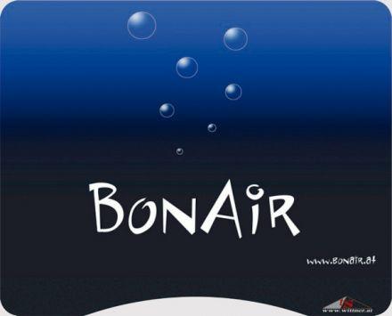 www.bonair.at - Tauchclub