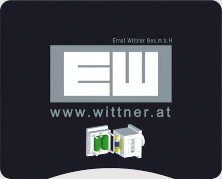Pads für technische Zeichner  - www.wittner.at