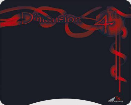 Clan-Bestellung - 4th dimension - cs16