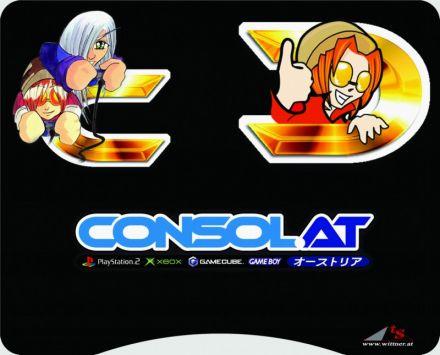 consol.at
