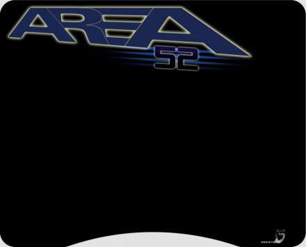 area52